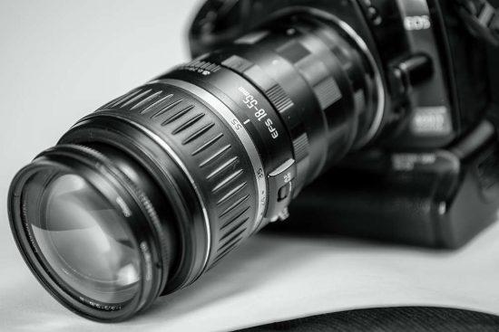 Makro předsádka + makrokroužky v makrofotografii | moje Tajemno